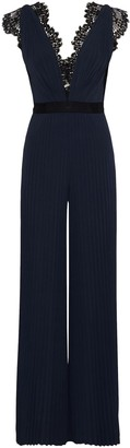 Catherine Deane Jumpsuits