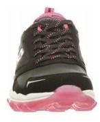 Skechers Women's Skech Air Sneaker