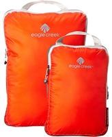 Eagle Creek Pack-It Spectertm Compression Cube Set Bags