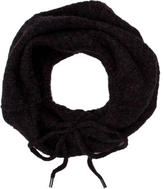 Rag & Bone Circle Scarf