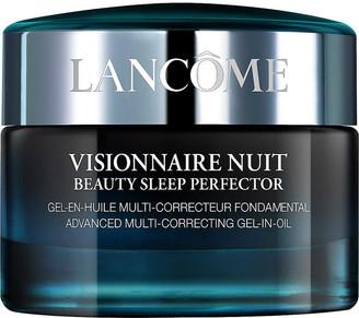 Lancôme Visionnaire NuitBeauty Sleep Perfector