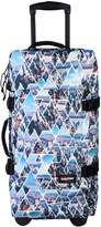 Eastpak Wheeled luggage - Item 55014983