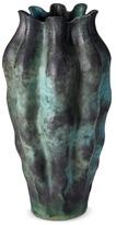 L'OBJET Cenote large vase