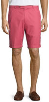 Peter Millar Lightweight Twill Shorts