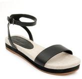 Splendid Myra Flatform Ankle Strap Sandal