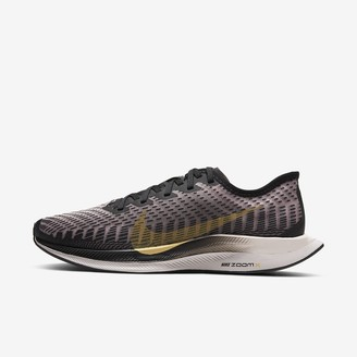 Nike Women's Running Shoe Zoom Pegasus Turbo 2