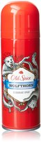 Old Spice Wolfthorn Bodyspray