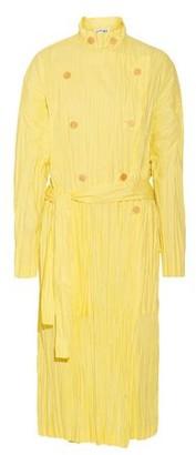 Loewe Overcoat
