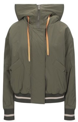 Semi-Couture SEMICOUTURE Jacket