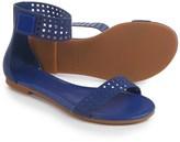Cole Haan Rhoades II Sandals - Leather (For Women)