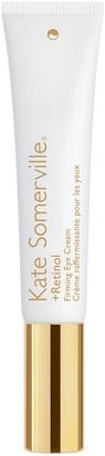 Kate Somerville 0.5 oz. Retinol Firming Eye Cream