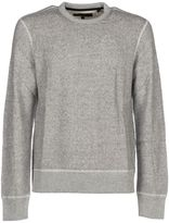 Rag & Bone Sweatshirt From
