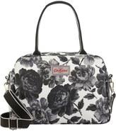 Cath Kidston Peony Blossom Busy Bag