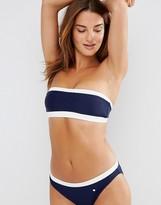 Ted Baker Bandew Bikini Top