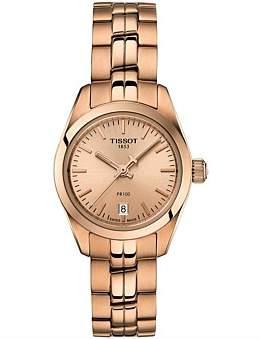 Tissot Pr 100 Lady Small Watch
