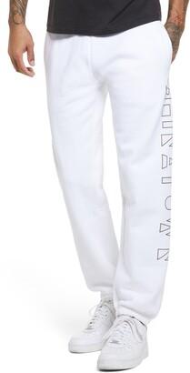 Chinatown Market UV CTM Sweatpants