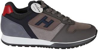 Hogan Interactive H 321 Sneakers