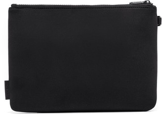 Dagne Dover Scout Large Zip Top Pouch