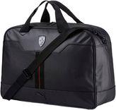 Puma Ferrari Weekender Bag
