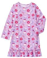Gymboree Sweets Nightgown