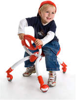 YBike Pewi Ride-On Walker