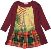 Junior Gaultier Dresses - Item 34674390