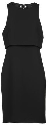 Rag & Bone Knee-length dress