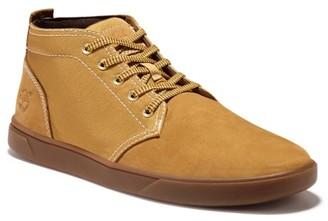 Timberland Groveton Boot