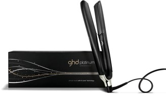 ghd Platinum Styling Iron