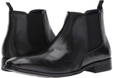 Steve Madden Thade Men's Shoes