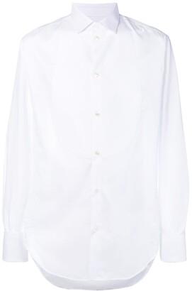Giorgio Armani Formal Shirt