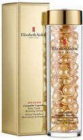 Elizabeth Arden Advanced Ceramide Capsules, 90 pcs.