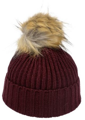 Name It Hat