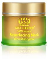 Tata Harper Resurfacing Mask/1 oz.