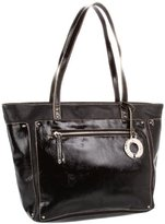 Nine West If The Tote Fits Med Shopper Tote