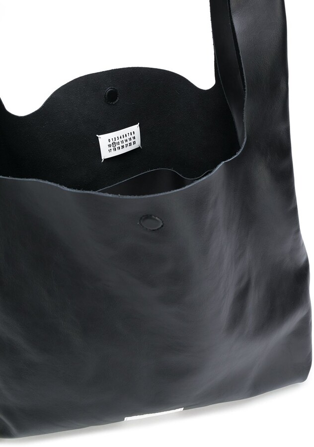 Thumbnail for your product : Maison Margiela Shopping Tote