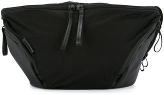 Côte and Ciel Oder-Spree backpack