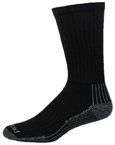 Dickies Men's Compression 3-Pack Crew Socks