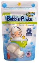 TruKid Eczema Care Bubble Podz - 8ct