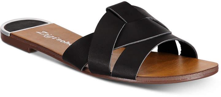 f989247f7c73 Ziginy Shoes - ShopStyle