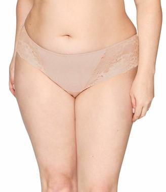 Curvy Kate Women's Blissfull Thong