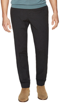 J. Lindeberg Grant Dogtooth Stretch Trousers