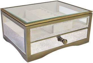 Gunther Mele Cassidy Jewellery Box