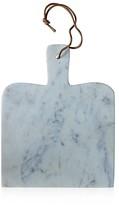 Caravan Marble Paddle Cheese Board