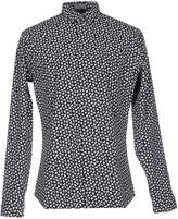 Christian Dior Shirts - Item 38635919