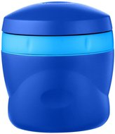 Thermos Foam Insulated Snack Jar