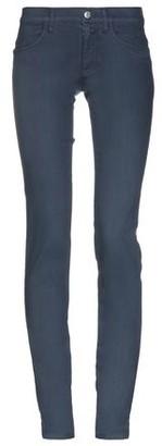 Ferrante Denim trousers