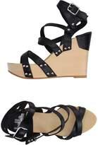 Belle Sandals - Item 11172209