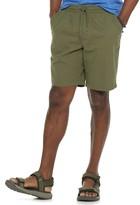 Sonoma Goods For Life Men's SONOMA Goods for Life Regular-Fit Dock Shorts