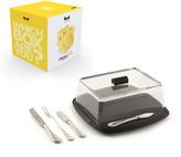 Mepra Cheese Box (7 PC)